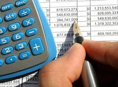 Programul de colectare a impozitelor de la domiciliul ploieştenilor