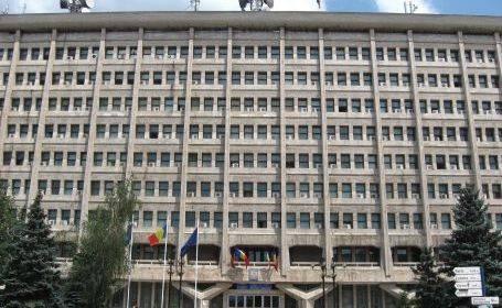 Replica grupului PSD din Consiliul Local Ploieşti în scandalul privind marca Petrolul