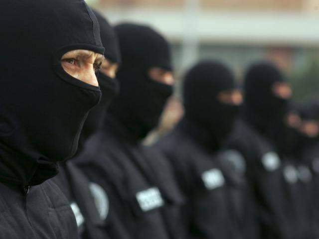 Trei posturi de ofiţer scoase la concurs de Jandarmeria Ploieşti