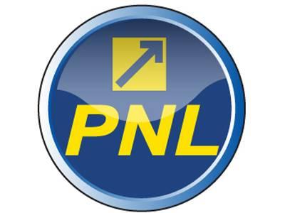 Candidaţii PNL Prahova pentru Senat şi Camera Deputaţilor