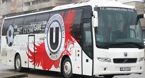 Autocar_U_Cluj_fata_si_dreapta_cel_de_acum_al_Petrolului_Volvo_9700_model_2009_cu_40_loc_air_cond_bucatarie_bar_plasma_toaleta_liga2.ro