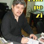dragos_trestioreanu_mica