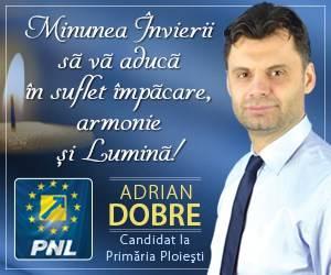 Adrian_Dobre_mesaj-Pasti_300x250